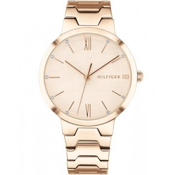 Ceas Tommy Hilfiger Avery 1781959