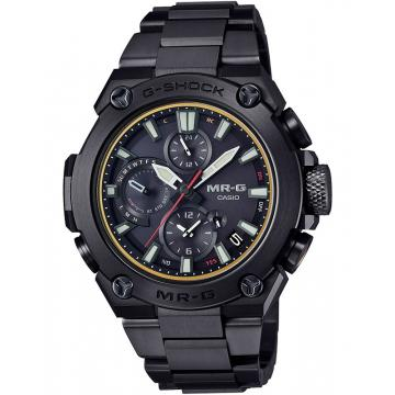 Ceas Casio G-Shock Exclusive MR-G MRG-B1000B-1ADR