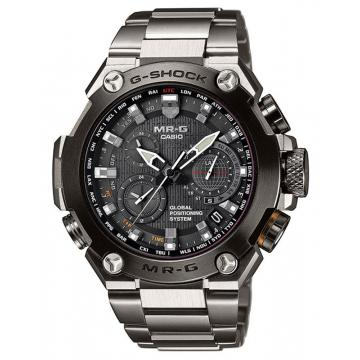 Ceas Casio G-Shock Exclusive MRG-G1000D-1ADR