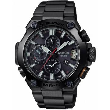 Ceas Casio G-Shock Exclusive MR-G MRG-G2000CB-1ADR
