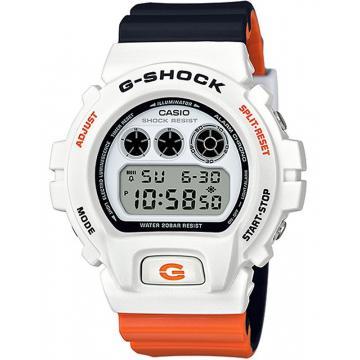 Ceas Casio G-Shock DW-6900NC-7ER