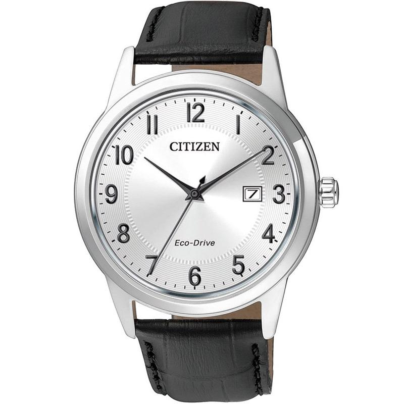 Ceas Citizen Eco-Drive Pair AW1231-07A