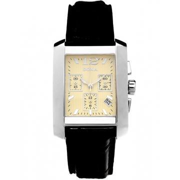 Ceas Doxa New Style 245.10.033N.01