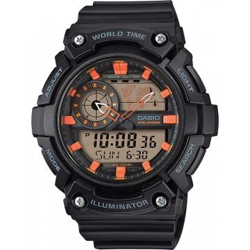 Ceas Casio Collection AEQ-200W-1A2VEF