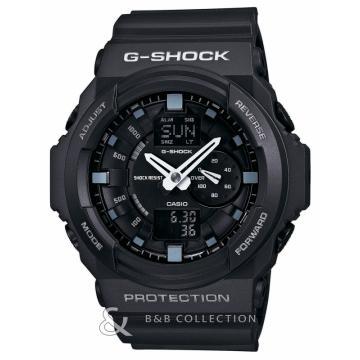 Ceas Casio G-Shock GA-150-1AER