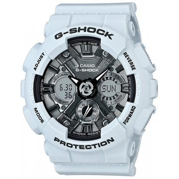 Ceas Casio G-Shock Specials GMA-S120MF-2AER