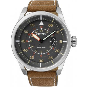 Ceas Citizen Eco-Drive AW1360-12H