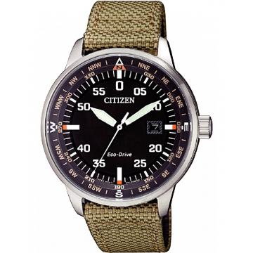 Ceas Citizen Eco-Drive BM7390-14E