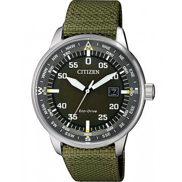 Ceas Citizen Eco-Drive BM7390-22X