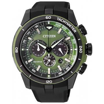 Ceas Citizen Eco-Drive CA4156-01W