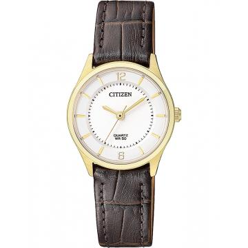 Ceas Citizen Basic ER0203-00B