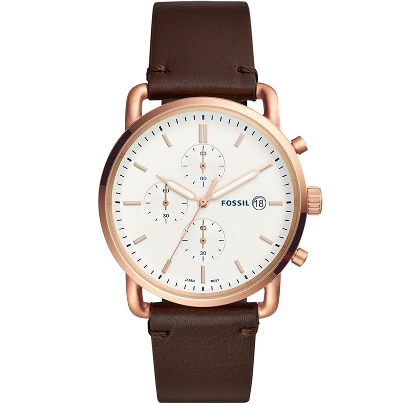 Ceas Fossil The Commuter FS5476