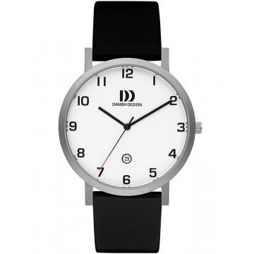 Ceas Danish Design Tidlos IQ12Q1107