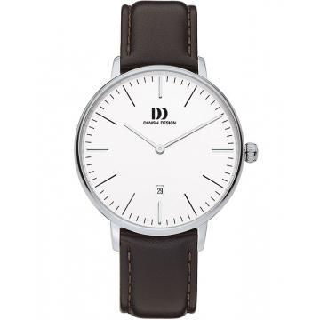 Ceas Danish Design Tidlos IQ12Q1175