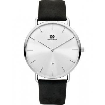 Ceas Danish Design Tidlos IQ12Q1244