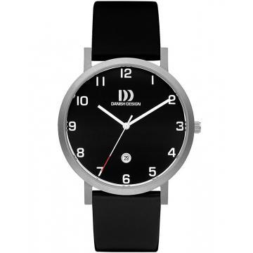 Ceas Danish Design Globe IQ13Q1107