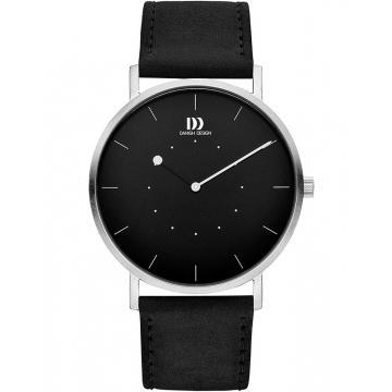Ceas Danish Design Frihed IQ13Q1241