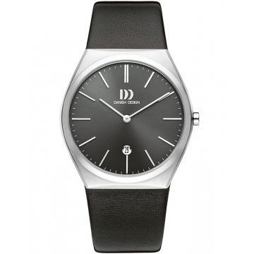 Ceas Danish Design Tidlos IQ14Q1236