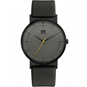 Ceas Danish Design Urban IQ16Q1189