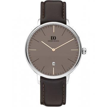 Ceas Danish Design Tidlos IQ18Q1175