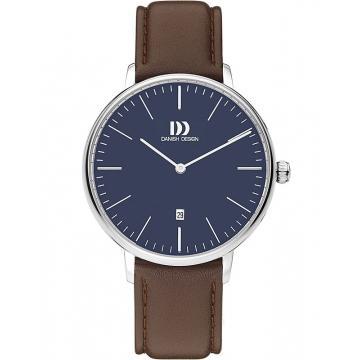 Ceas Danish Design Tidlos IQ22Q1175