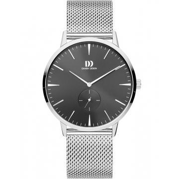 Ceas Danish Design Tidlos IQ63Q1250