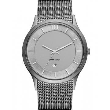 Ceas Danish Design Tidlos IQ64Q1026