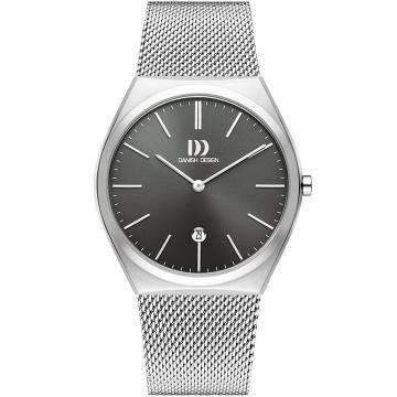 Ceas Danish Design Tidlos IQ64Q1236