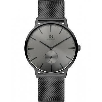 Ceas Danish Design Tidlos IQ66Q1250