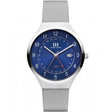 Ceas Danish Design Globe IQ68Q1114