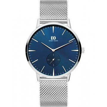Ceas Danish Design Tidlos IQ68Q1250