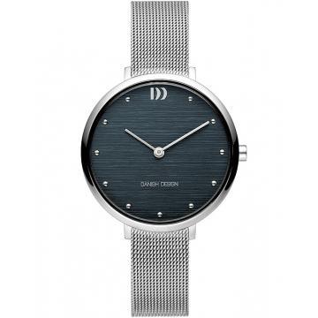 Ceas Danish Design Pure IV69Q1218