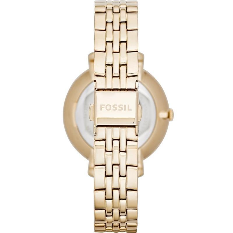 Ceas Fossil Jacqueline ES3434