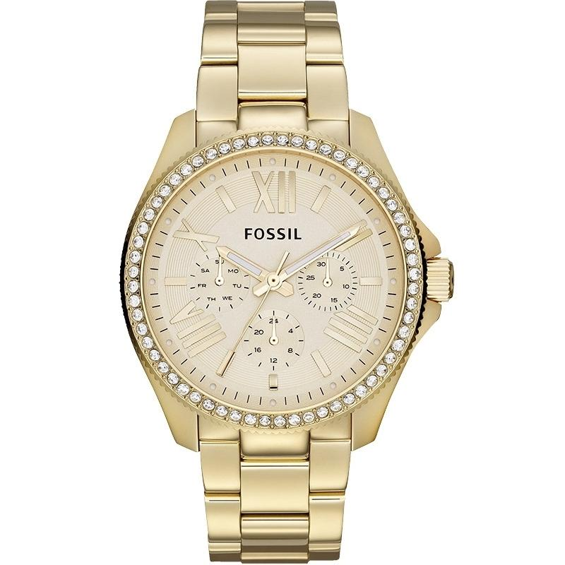Ceas Fossil Cecile AM4482