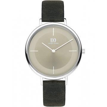 Ceas Danish Design Pure IV14Q1185
