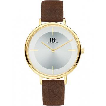 Ceas Danish Design Pure IV15Q1185