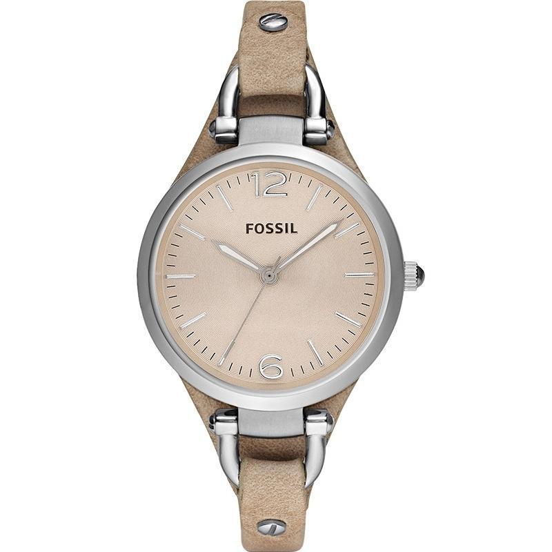 Ceas Fossil Georgia ES2830