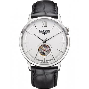 Ceas Elysee Picus 77010