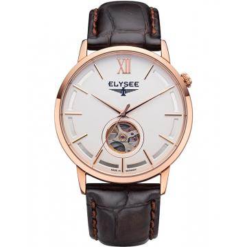 Ceas Elysee Picus 77012