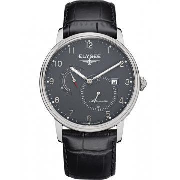 Ceas Elysee Priamos 77015G