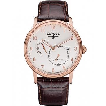 Ceas Elysee Priamos 77017
