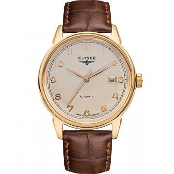 Ceas Elysee Vintage Master 80547
