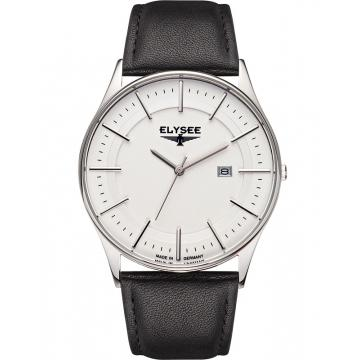 Ceas Elysee Diomedes II 83015L