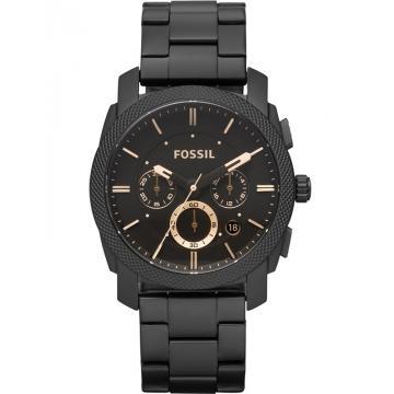 Ceas Fossil Machine FS4682
