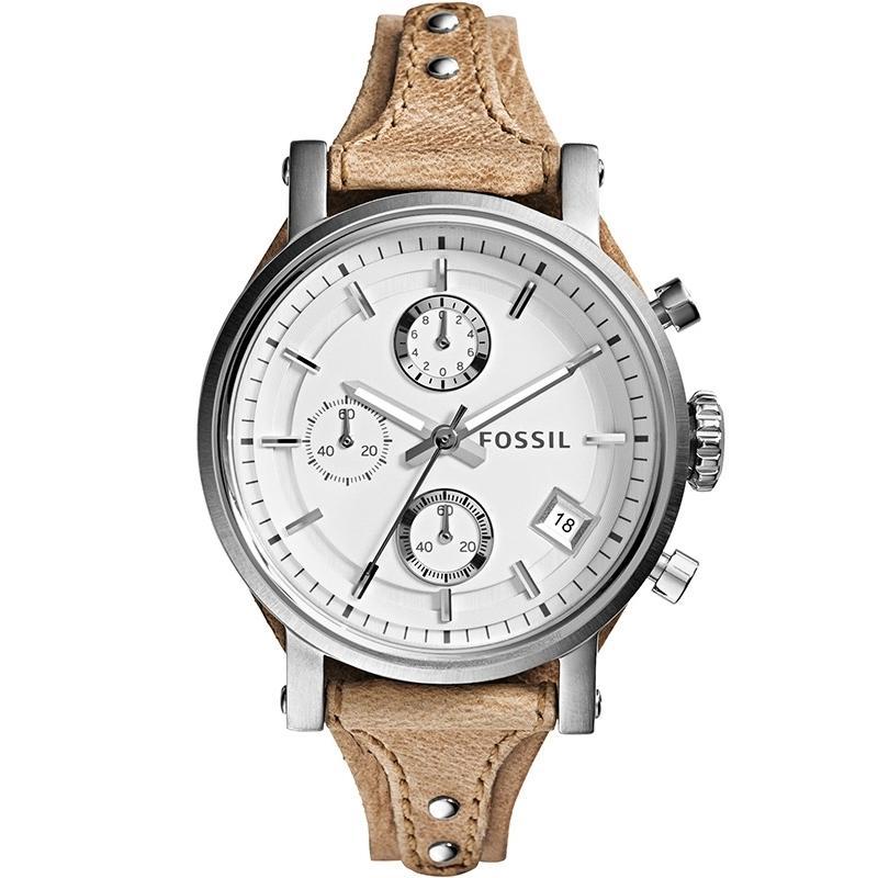 Ceas Fossil Original Boyfriend ES3625
