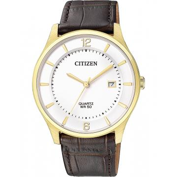 Ceas Citizen Basic BD0043-08B