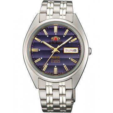 Ceas Orient Tristar FAB0000DD9