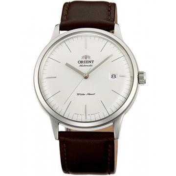 Ceas Orient Classic FAC0000EW0