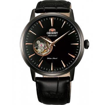 Ceas Orient Classic FAG02001B0