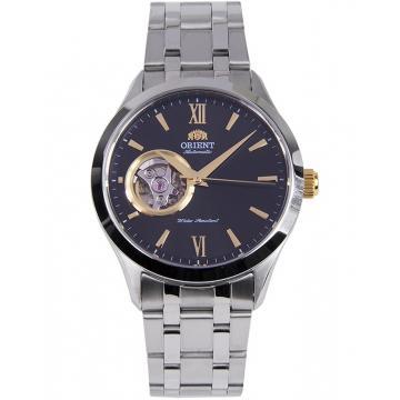 Ceas Orient Contemporary FAG03002B0